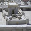 Salamon templomának mását építik meg Sao Paulóban
