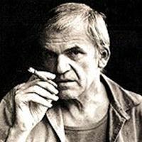 Kundera tagadja, hogy spicli lett volna