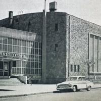 Feloszlik a József Attila Színház társulata