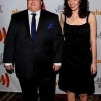 Túlsúlyos férfi lett Cher lányából