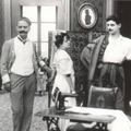 Itt az első Magyar Filmhét!