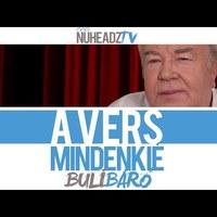 Ezért a magyar videóért megőrül az internet
