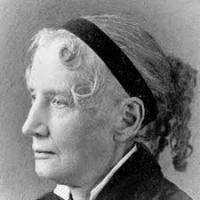 Harriet Beecher Stowe, Tamás bátyja
