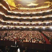 Válságos anyagi helyzetbe kerülhet a világhírű operaház