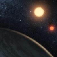 Különleges, új bolygótípust találtak