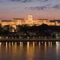Izgalmas programmal indul az új budapesti fesztivál
