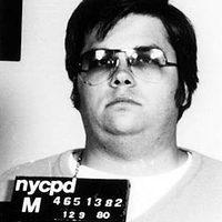 """""""Nem tudtam felmérni, mit jelent John Lennon megölése"""""""