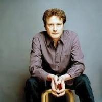 A briteknél Colin Firth a menő
