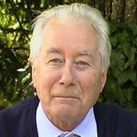 Meghalt Marcello Venturi