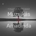 Nyerd meg az Amadinda és a Muzsikás közös CD-jét!
