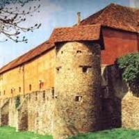 Jövő nyártól újra látogatható a kőszegi Jurisics-vár