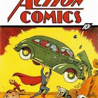 Egy dollárért is házhoz menne a 71 éves Superman