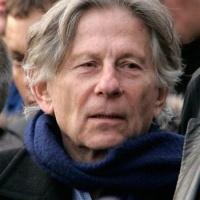 Házát ajánlotta fel az óvadék fedezetéül a szabadulni vágyó Polanski