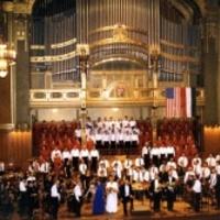 Az Operettszínházban rendezkednek be a MÁV Szimfonikusok