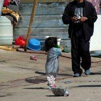Koszovói romák Monte Carlóban