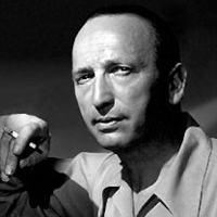Százhúsz éve született a Casablanca megálmodója