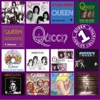 Meghalt a királynő, éljen a királynő!