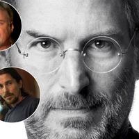 Angelina Jolie-t szidták a producerek