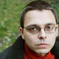 Világsiker a magyar történet