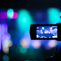 Backstage Fórum - A médiafal áttörése