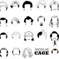 Nicolas Cage nálunk forgat