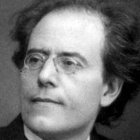 Mahler-napok a Budapesti Fesztiválzenekarral