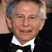 Véget érhet Polanski ügye?