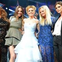 7 év után újra összeáll a világhírű együttes