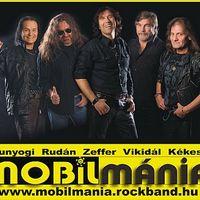 Tarol a magyar rock