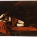 Először állítják ki az elveszettnek hitt festményt
