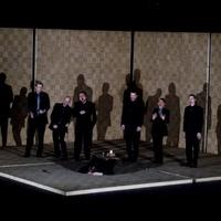REFLEX Nemzetközi Színházi Biennálé Sepsiszentgyörgyön