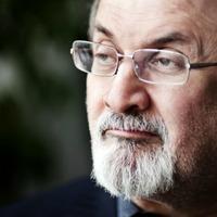 Salman Rushdie kapta a dán díjat