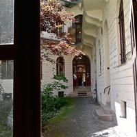 Budapesti intermezzo, 7. rész
