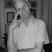 Elhunyt a híres magyar fotográfus