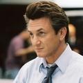 Sean Penn méhkaptárba nyúlt?
