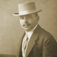 77 éve halt meg a Titanic túlélőit mentő magyar orvos