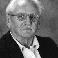 Elhunyt a magyar közélet kiemelkedő alakja