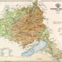 Veszprém megye átjön a pesti oldalra