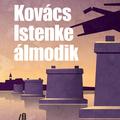 Miről álmodik Istenke, ha Kovács?