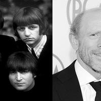 Így indult a Beatles