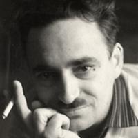 Meghalt Sánta Ferenc