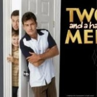 Az alkoholista színész miatt beszüntetik a sorozatot