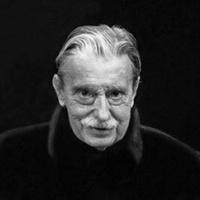 85 éves lenne Mensáros László
