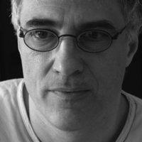 Gyász: újabb magyar filmestől búcsúzunk