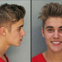 Petíció indult Justin Bieber kitoloncolásáért