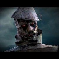 Félelmetes szörnyek: milliók nézik a videót