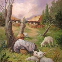 Könnyen látható a láthatatlan