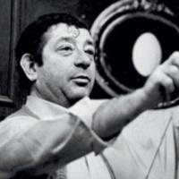 A magyar film mestere 86 éves