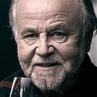Ma 70 éves Haumann Péter