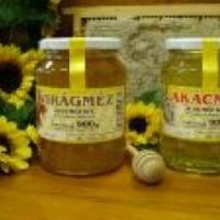 Mérgező méz került a boltokba?